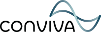 Conviva Care Center logo